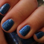 China Glaze – The Wizard of Oh Ahz Returns