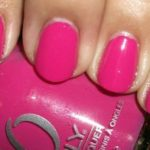 Orly Spring 2010 Collection – Bloom – Part I
