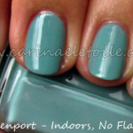 Essie – North Fork Collection, Summer 2009