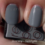 Rescue Beauty Lounge – Stormy