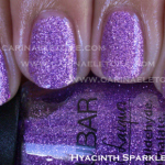 Nubar – Sparkle Collection – Spring 2010