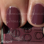 Rescue Beauty Lounge – Bruised