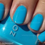 Zoya – Robyn (Summer 2010 – Flash Collection)