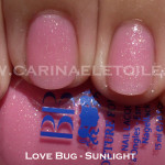 BB Couture – Love Bug