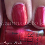 OPI – MonSooner or Later