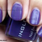 Inglot – 709