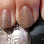 Butter London All Hail The Queen … er, McQueen