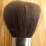 MAC Brush 1