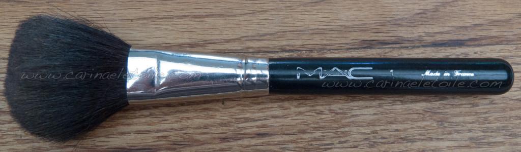 MAC Brush 1