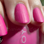 Zoya – Phoebe, Lolly and Mitzi – aka Mod Mattes
