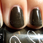 Cult Nails – Swanbourne