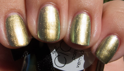 Ciate Oil Slick 088