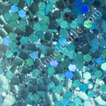 Lynnderella Thank Blue!