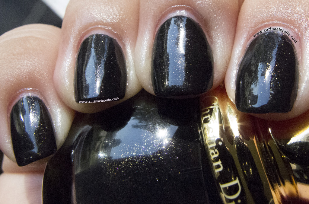 Dior 901 Diva