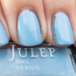 Julep Claire