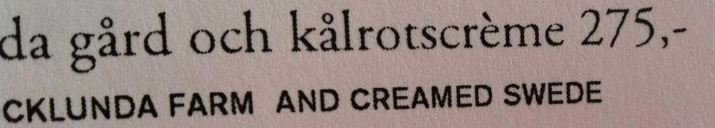 Better translation needed