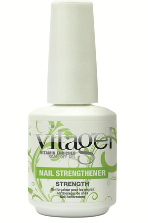 VitaGel Nail Strengthener