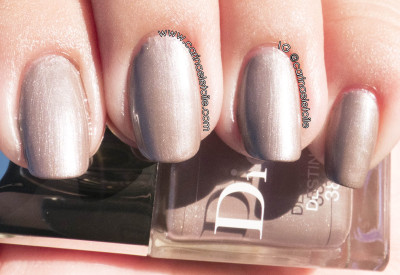 Dior Destin 382