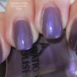 Elevation Polish Khongoryn Els