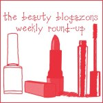 Beauty Blogazon Weekly Round Up week ending 10/11