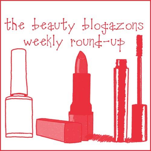 blogazons3