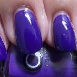Color Club Disco Dress AN24