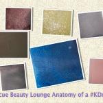 Rescue Beauty Lounge Anatomy of a #KDrama