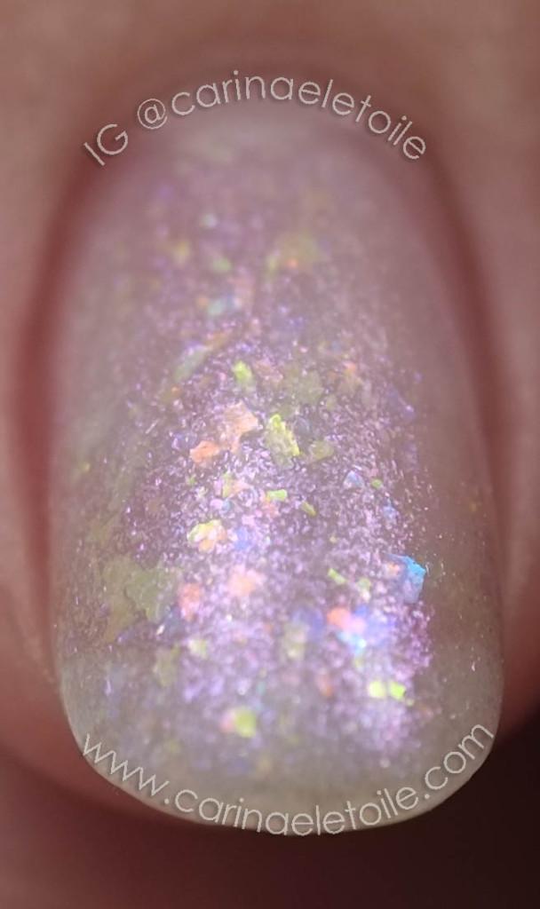 Colors by Llarowe Weeping Angels
