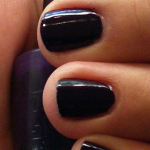 OPI Holiday 2009 – Holiday Wishes Collection – Part I
