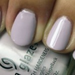 China Glaze – Spring 2010 – Up and Away Collection