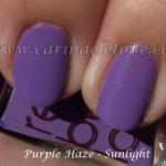Rescue Beauty Lounge – Purple Haze