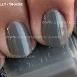 Essie – Chinchilly