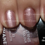 Chanel – Violette