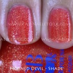 BB Couture – Horned Devil