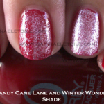 Orly – 'Tis the Season – Holiday 2010