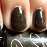 Cult Nails – Swanbourne