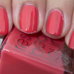 Rescue Beauty Lounge Coral