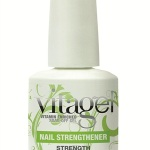 Gelish VitaGel Nail Strengthener