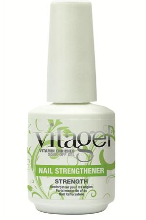 VitaGel Nail Strengthener