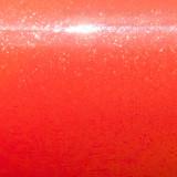 KB Shimmer 24 Carrot Bold