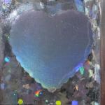 Lynnderella HoloDay Hearts