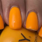 Orly Tropical Pop