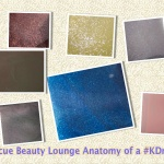 Rescue Beauty Lounge Anatomy of a #KDrama