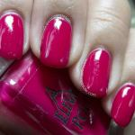 Elevation Polish Ave Secretan